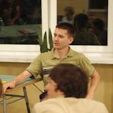 Skecz: http://www.skecze.net.pl/kabaret-dudek/ucz-sie-jasiu