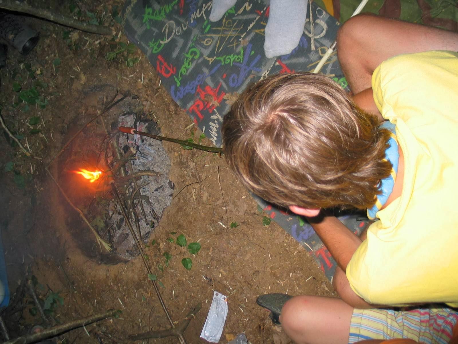 Taborjenje, Lahinja 2006 1.del - IMG_4408.JPG