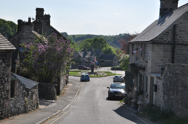 2012 05 27 208 Hartington