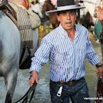 CaminandoalRocio2011_569.JPG