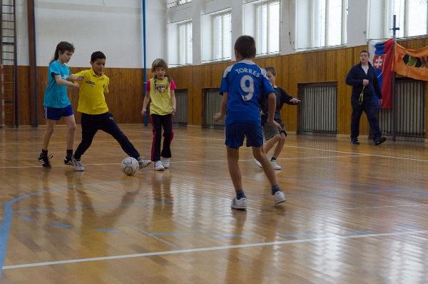 Fodbal_13_priebeh_005