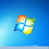 Download Ghost Windows 72 32 bit Full Soft