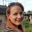 Serena Roschin's profile photo