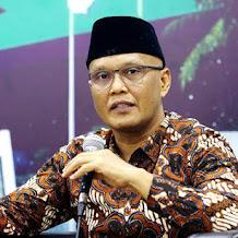 Ada Kapal China Lintasi Indonesia, Sukamta PKS Desak Tenggelamkan