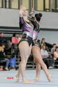 Han Balk Fantastic Gymnastics 2015-8923.jpg