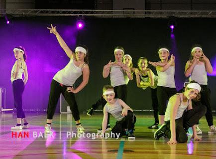 Han Balk Dance by Fernanda-0697.jpg