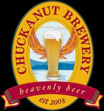 Chuckanut Brewery Oktoberfest Reinstated