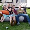 Uitje naar Elsloo, Double U & Camping aan het Einde in Catsop (106).JPG