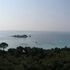 panorama Z.jpg
