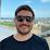 Rafael Cefaloni's profile photo