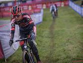 Denise Betsema doet gouden zaak in Superprestige, mooie vierde plek voor Sanne Cant