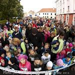 06.10.12 Tartu Sügisjooksu TILLUjooks ja MINImaraton - AS20121006TSLM_187V.jpg