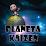 Planeta Kaizen's profile photo