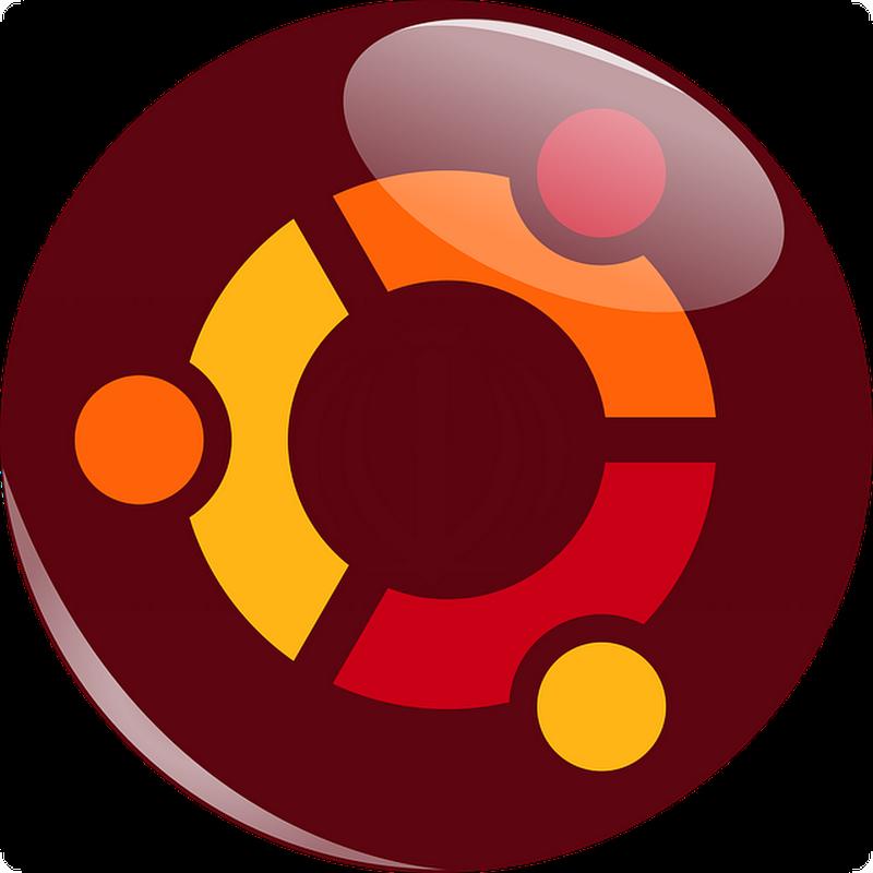 Ubuntu recomienza desde la A, la próxima actualización se llamará Artful Aardvark.