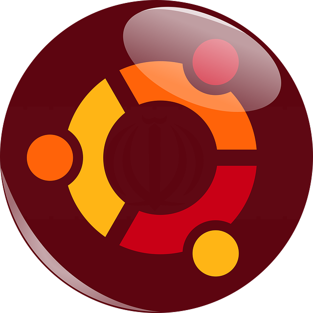 ubuntu-logo-640x640