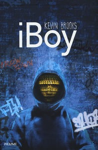 [iBoy+-+copertina+-+libro+-+Piemme+-+Brooks%5B2%5D]