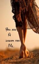 You_Are_A_Dream.jpg