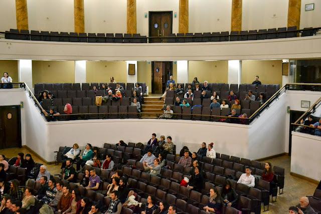 Concertul de Pasti, Corul si Orchestra Universitatii din Bucuresti (2015.04.07) - (65)