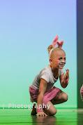 HanBalk Dance2Show 2015-5714.jpg