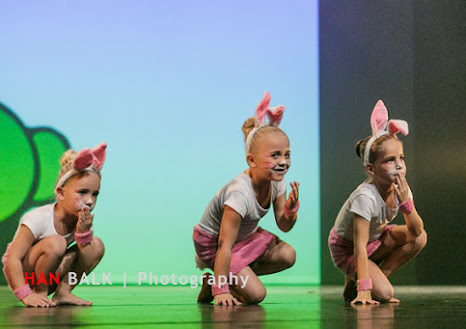 HanBalk Dance2Show 2015-5714.jpg