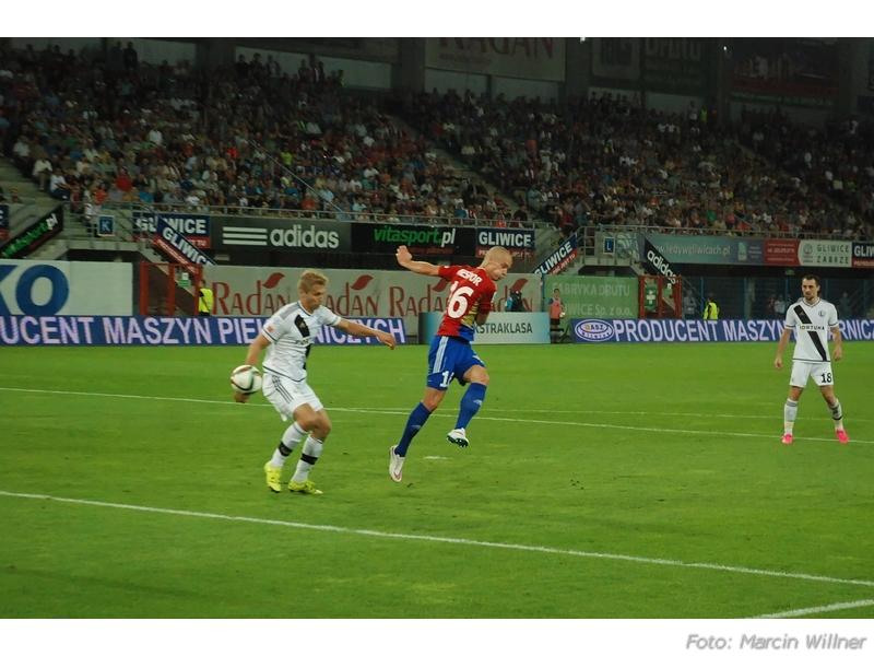 Piast vs Legia 2015-08 18.jpg