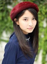 Kinoshita Ayane  Actor