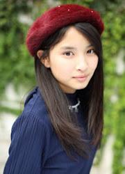 Kinoshita Ayane Japan Actor