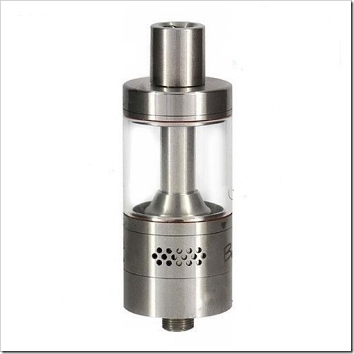 youde-ud-bellus-rta--e95