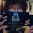 Natalie Breedlove avatar image