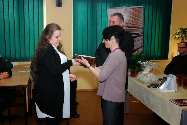 Konkurs o Św. Janie - DSC_9160.JPG