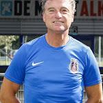 Bob Beentjes-©2017 Goalphoto.jpg