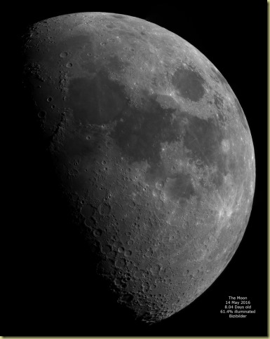 14 May 2016 Moon mosaic JPEG