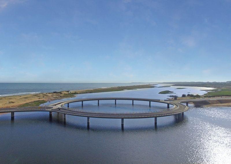 laguna-garzon-bridge-2