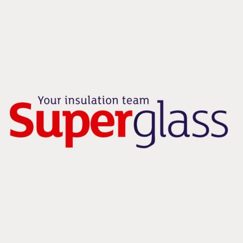 Superglass Insulation Ltd photo, image