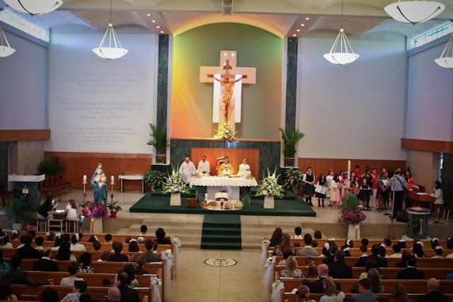 OLOS Children 1st Communion 2009 - IMG_3118.JPG