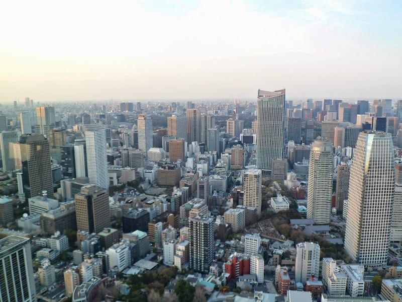 2014 Japan - Dag 3 - tom-SAM_0380-0002.JPG