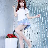 [Beautyleg]2015-12-23 No.1230 Queenie 0002.jpg