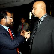 SLQS UAE 2012 @2 002.JPG