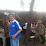 Ahmad ADIB ZAIN's profile photo