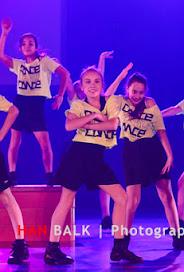 Han Balk Voorster Dansdag 2016-3176.jpg