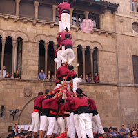 XII Trobada de Colles de lEix, Lleida 19-09-10 - 20100919_154_id2d8f_CdL_Colles_Eix_Actuacio.jpg