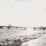 Key West Vacation - 116_5529.JPG