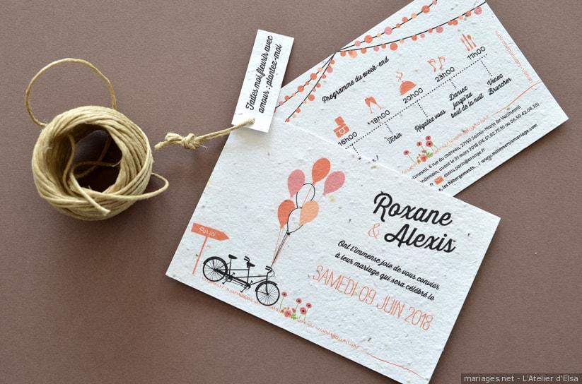 latelierdelsa-faire-part-mariage-papier-
