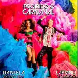 Baixar Daniela Mercury e Caetano Veloso - Proibido o Carnaval Online