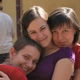Rekolekcje w Piwnicznej 2009 - IMG_9607.jpg