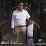Gopal Krishnan's profile photo