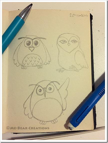 owls-sketch