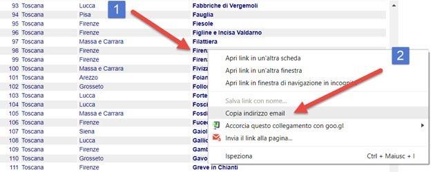 indirizzo-email-pec