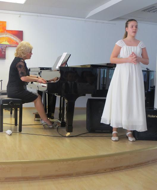 Ahtme Kunstide Koolis kontsert-loeng 2016 - IMG_3186.JPG