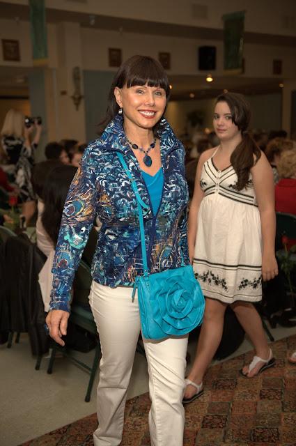 OLGC Fashion Show 2011 - DSC_8252.jpg